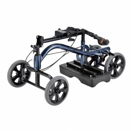 Redgum Knee Walker Wheelchairs Amp Stuff