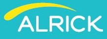 Alrick, Manufacturers of Electric Hi-Low (Hospital) beds and equipment