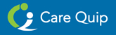 Care Quip mobility, rehabilitation & pressure care equipment & aids for daily living.