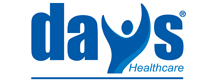Days Healthcare, mobility and rehabilitation equipment
