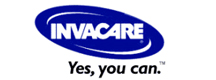 INVACARE wheelchairs, bathroom products hoists & beds