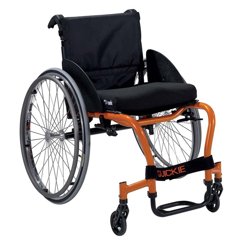 sunrise medical wheelchair products 5 forces Quickie folding frames collapse for easy transport and they are highly adjustable, ultra lightweight, and offer our broadest range of options.