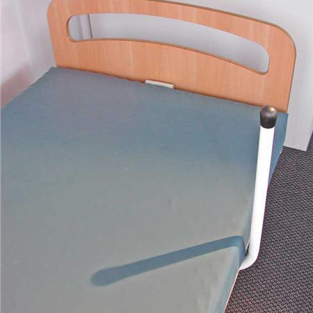 Auscare Universal Bed Stick Wheelchairs Amp Stuff