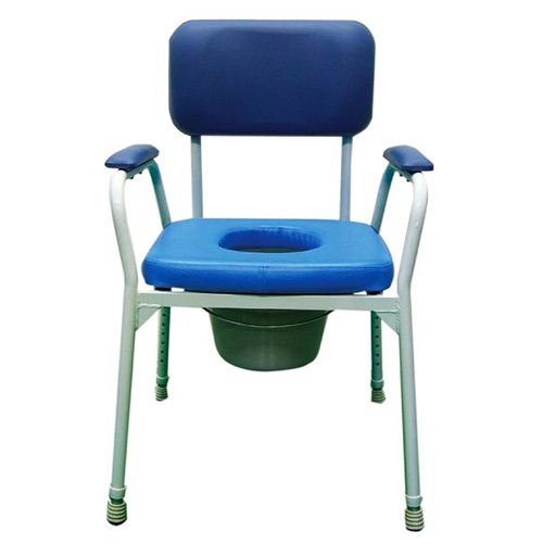 Bedside Commodes | Wheelchairs & Stuff