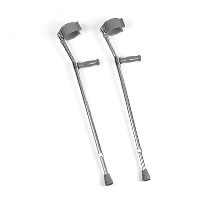 Crutches Amp Walking Sticks Wheelchairs Amp Stuff