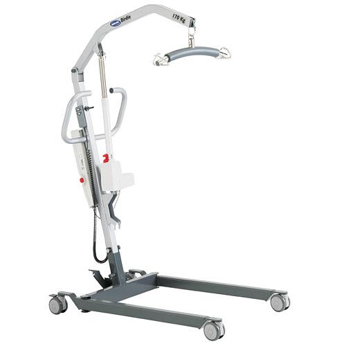 Invacare Birdie Hoist Wheelchairs Amp Stuff