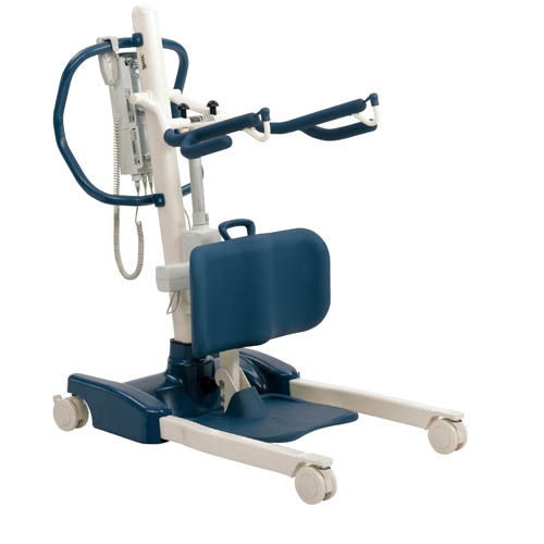 Invacare Roze Standing Hoist Wheelchairs Amp Stuff