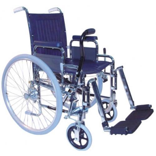Amputee Amp Hemiplegic Wheelchairs Amp Stuff