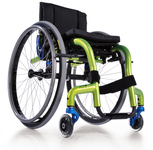 Sunrise Medical Zippie Zone Wheelchairs Amp Stuff