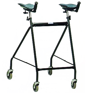 Rental Equipment And Hire Services Wheelchairs Amp Stuff