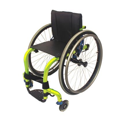 Sunrise Medical Zippie Zone Wheelchairs Amp Stuff