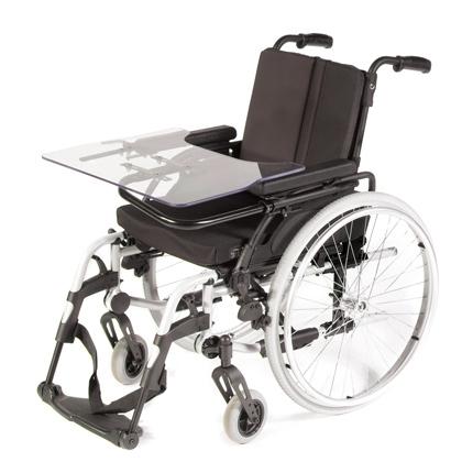 Sunrise Medical Breezy Basix 2 Wheelchairs Amp Stuff
