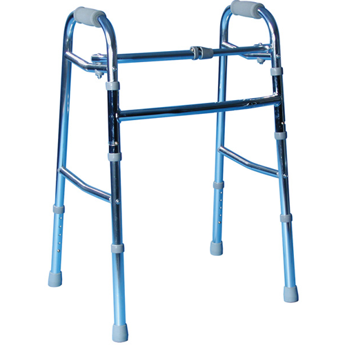 Days Side Fold Walking Frame Wheelchairs Amp Stuff